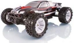 VRX Racing Sword EBL 2.4GHz - bezszczotkowy - VRX/RH1013