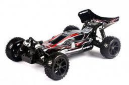 VRX Racing Spirit EBL 2.4GHz - bezszczotkowy (VRX/RH1017)