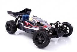VRX Racing Spirit N2 2.4GHz Nitro (VRX/RH1007)