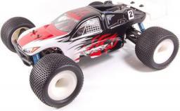 VRX Racing -1E 2.4GHz - bezszczotkowy (VRX/RH811)