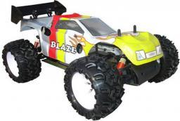 VRX Racing Blaze Truck benzyna 2WD 2.4GHz (VRX/RH502)