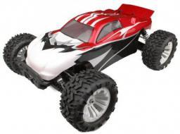 VRX Racing Sword KIT (VRX/RH1013KIT)