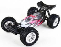 VRX Racing Buggster EBD 2.4GHz (VRX/RH1031)