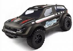 VRX Racing Rattlesnake N1 2.4GHz Nitro (VRX/RH1041)