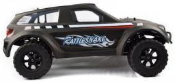 VRX Racing Rattlesnake N2 2.4GHz Nitro (VRX/RH1042)