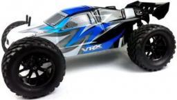 VRX Racing Sword XXX EBD 2.4GHz RTR (VRX/RH901)