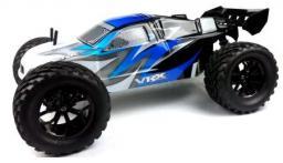 VRX Racing Sword XXX N2 2.4GHz Nitro (VRX/RH905)