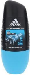 Adidas Ice Dive Antyperspirant w kulce 50ml