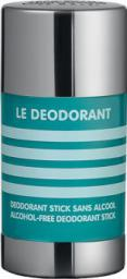 JEAN PAUL GAULTIER Le Male Dezodorant w sztyfcie 75ml
