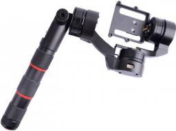 Gimbal Walkera Ręczny gimbal bezszczotkowy HF-G3 (WAL/HF-G3)