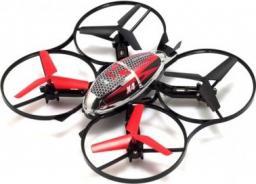 Dron Syma Syma X4 (SX4-RED)