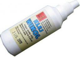 TPC Klej do drewna Wikol 500g (WIKOL/500g)