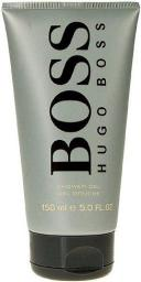 HUGO BOSS No.6 150ml