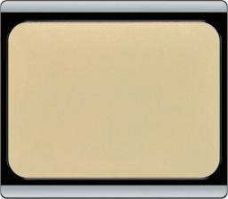 Artdeco Camouflage Cream  nr 01 Neutralizing Green kamuflaż w kremie 4.5g