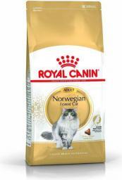Royal Canin Norwegian Adult 10 kg