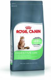 Royal Canin Digestive Care karma sucha dla kotów dorosłych wspomagająca przebieg trawienia 10kg