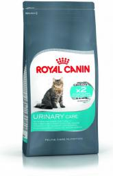 Royal Canin Urinary Care karma sucha dla kotów dorosłych, ochrona dolnych dróg moczowych 2kg