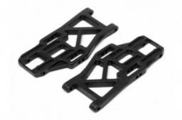 HSP Rear Lower Suspension Arm For Electric (HSP/08006)