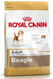 Royal Canin Breed Beagle Adult 12 kg