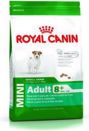 Royal Canin SHN Mini Adult +8 0,8 kg