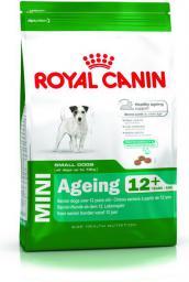 Royal Canin SHN Mini Ageing +12 800 g