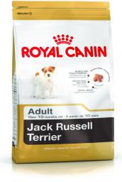 Royal Canin Jack Russell Adult 0.5 kg