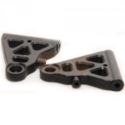 HSP Front Lower Suspension Arms (HSP/82802)