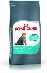 Royal Canin Urinary Care karma sucha dla kotów dorosłych, ochrona dolnych dróg moczowych 0.4kg