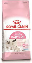 Royal Canin Mother & Babycat 36 0,4 kg