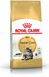 Royal Canin Maine Coon Adult karma sucha dla kotów dorosłych rasy maine coon 0.4kg