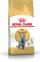Royal Canin British Shorthair 0.4kg