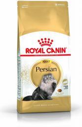 Royal Canin Persian 0.4 kg