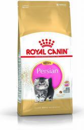 Royal Canin Persian Kitten karma sucha dla kociąt do 12 miesiąca życia rasy perskiej 0.4kg