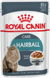 Royal Canin FHN HAIRBALL CARE, 12x 85 g w sosie