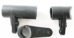 HSP Steering Sway Arms (HSP/86057)
