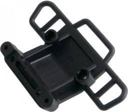HSP Front & rear bumper mount  (HSP/86060)