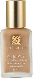 Estee Lauder Double Wear Stay in Place Makeup SPF10 3C2 Pebble 30ml