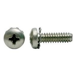 HSP Round Head Screw M4*8 (HSP/98069)