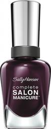 Sally Hansen Complete Salon Manicure nr 660 14.7ml