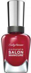 Sally Hansen Complete Salon Manicure nr 575 14.7ml