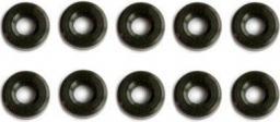 E-Sky Komplet amortyzatorów głowicy czarne (ESK/002374)