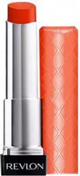 Revlon ColorBurst Lip Butter masełko do ust 015 Tutti Frutti 2,55g