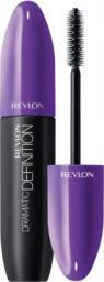 Revlon Dramatic Definition Mascara (W) 8.5ml