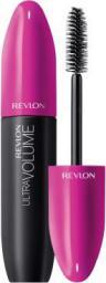 Revlon Ultra Volume Mascara (W) 8.5ml