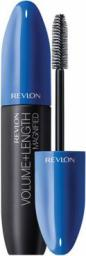 Revlon Volume+Length Magnified Mascara (W) 8.5ml