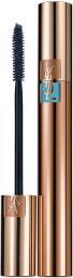 YVES SAINT LAURENT Mascara Volume Effet Faux Cils Waterproof 1 Charcoal Black - tusz do rzęs 6.9ml