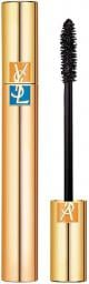 YVES SAINT LAURENT Mascara Volume Effet Faux Cils 2 Rich Brown - tusz do rzęs 7.5ml