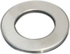 MP JET Podkładka 4.3 mm 20x (MJ/0704)