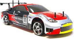 Himoto Himoto DRIFT TC 2,4GHz (HSP Flying Fish 1) (HI4123)