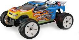 Himoto EXT-16 2,4GHz (HSP Hunter) (HI4183)